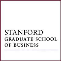 Stanford application essay what matters to you