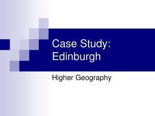 Case study on turmeric ppt