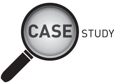 Turmeric Case studies: The Lifeintelect Blog